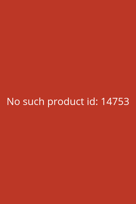 Leather perforated Brown