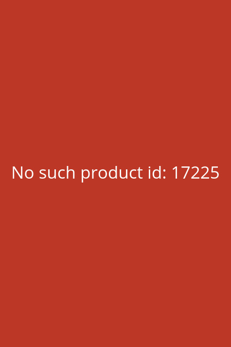 Permanents Button Down Washed Denim