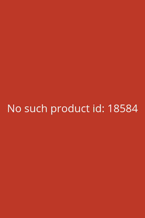 Sunglasses 731, 8030