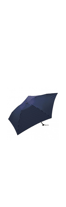 Umbrella, Pinstripe