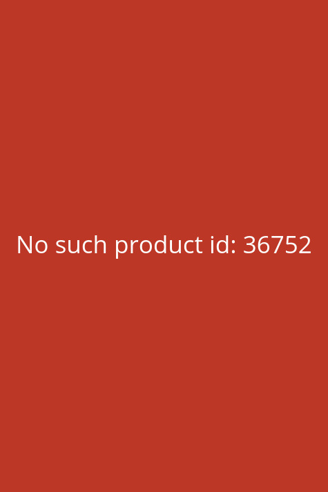 Gregory, Light Khaki