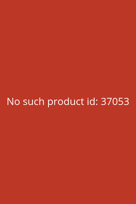 Nodo Belt, Blk
