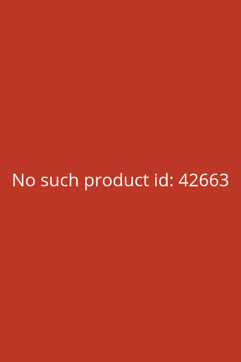 Apkabinta Dress2, Blk