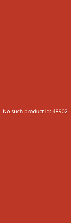 Berit Blouse, Stone