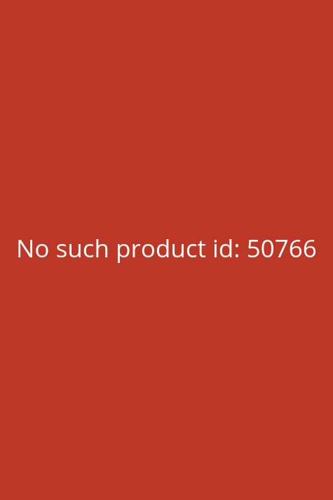 Laerke Pants, Black