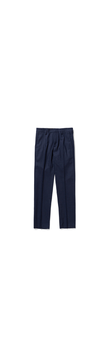 Thomas Pants, Dark Navy