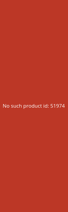 Break Jumper, Dark Navy