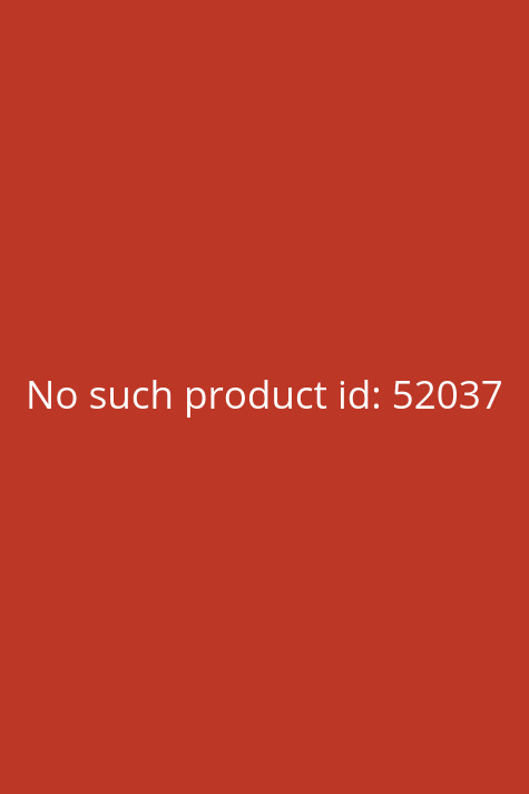 Closer Skirt, Black