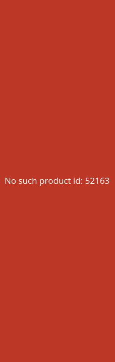 Cruz Chinos, Dark Navy