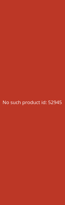 Sweater Aika, Orange