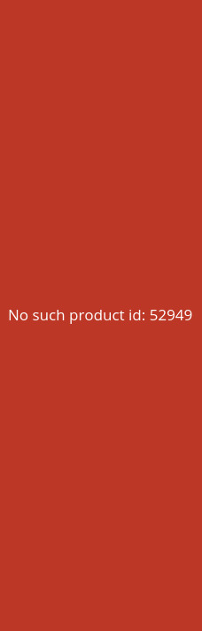 Sweater Kori, Navy