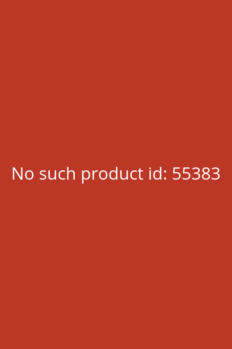 Twill Bucket Hat, Chartreus Green