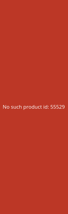 Alber Dress, Sunbleach Olive
