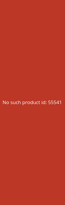 Gabe Shirt, Border Print Navy