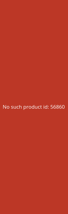 Loom Shirtdress, White Check